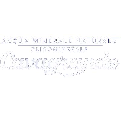 CAVAGRANDE