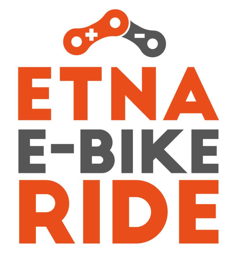 Aperte le iscrizioni alle Etna E-Bike Ride