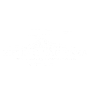 RIFUGIO SAPIENZA