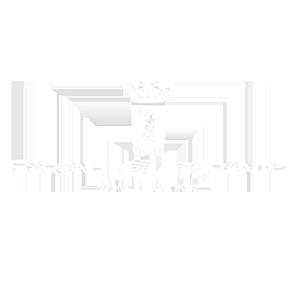 VILLAGRANDE