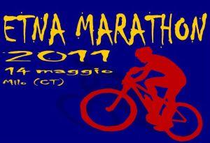 Etna Marathon 2011: giovedi 12 maggio alle ore 17 la presentazione al Comune di Milo