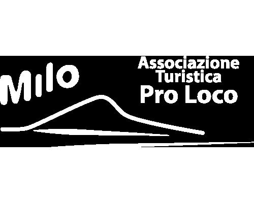 Proloco Milo