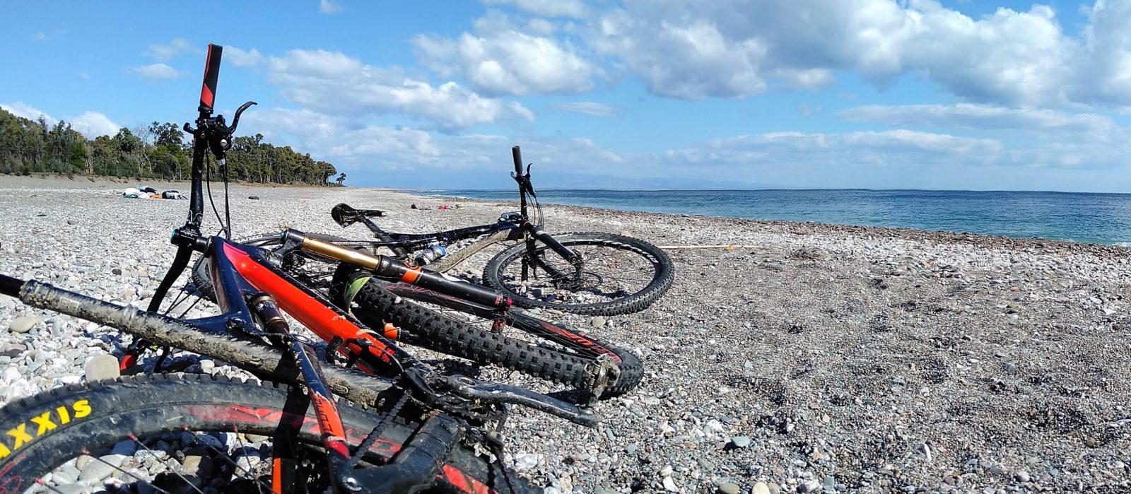 Pacchetti Gara+Vacanza – super offerte per i bikers!