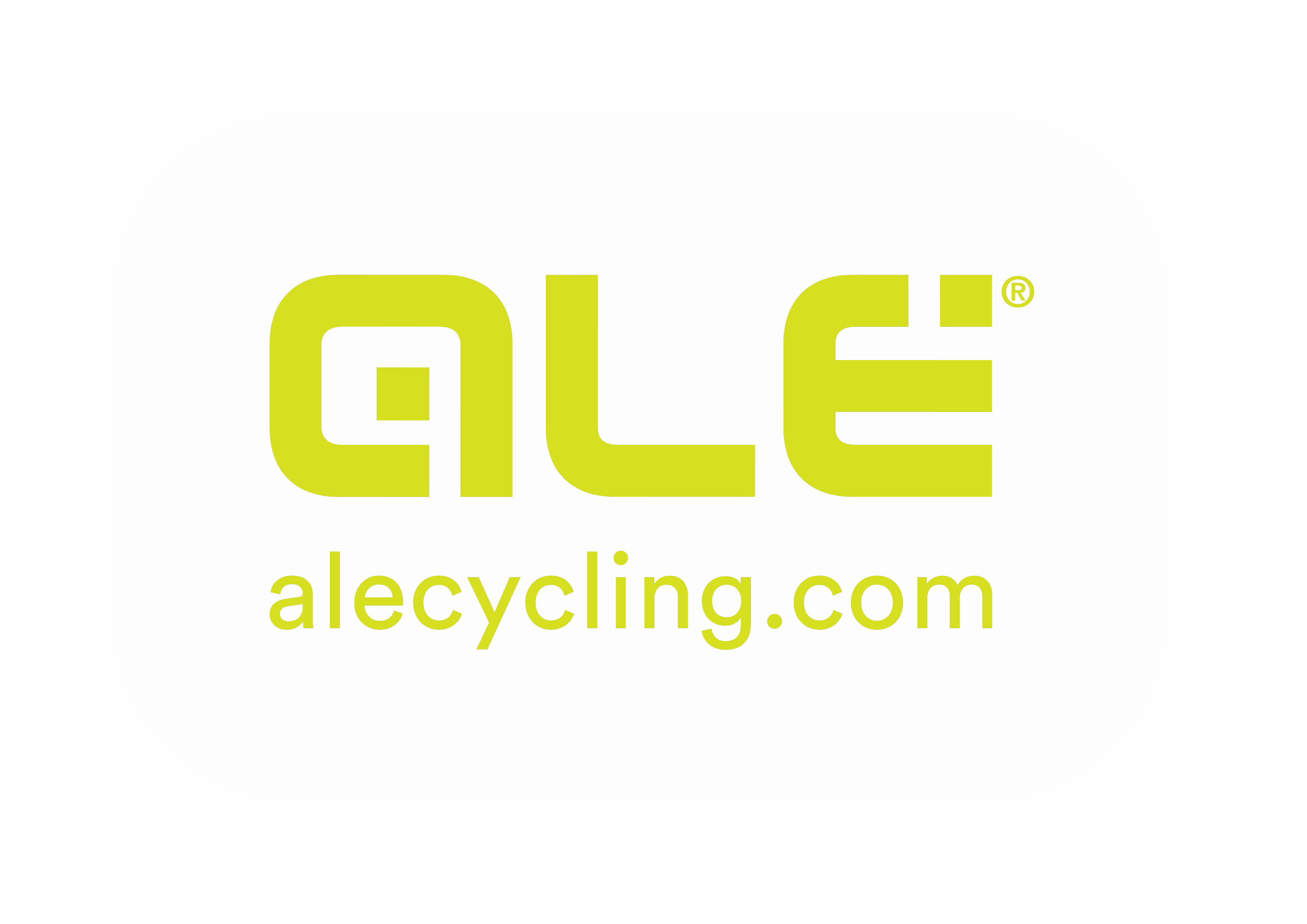 ALE' CYCLING