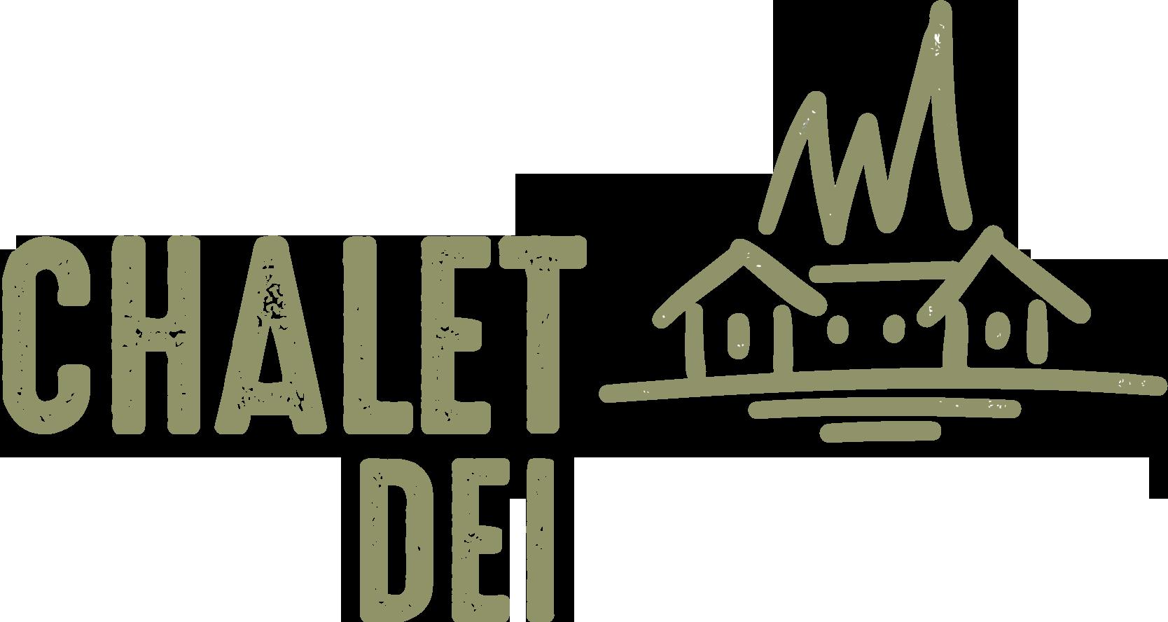 Chalet Clan dei Ragazzi
