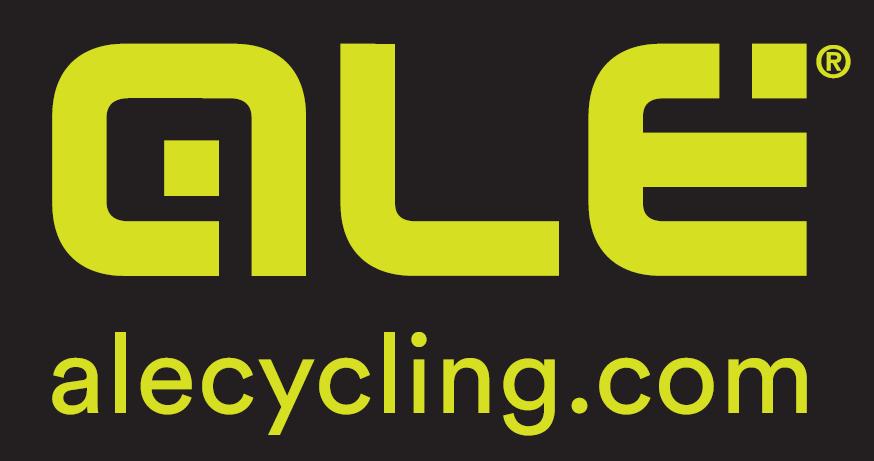 Il marchio Alé Cycling al fianco di Etna Marathon 2019