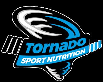 Tornado Sport
